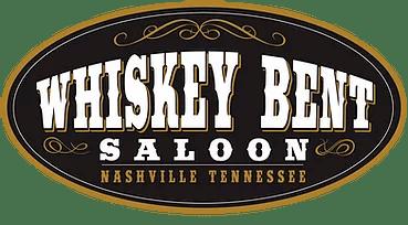 Nashville Tractor Tour